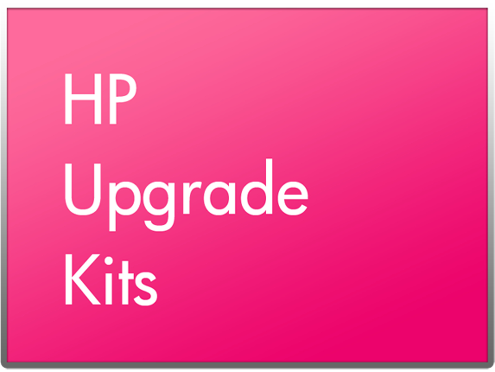 HP eSATA PCI Cable-Kit