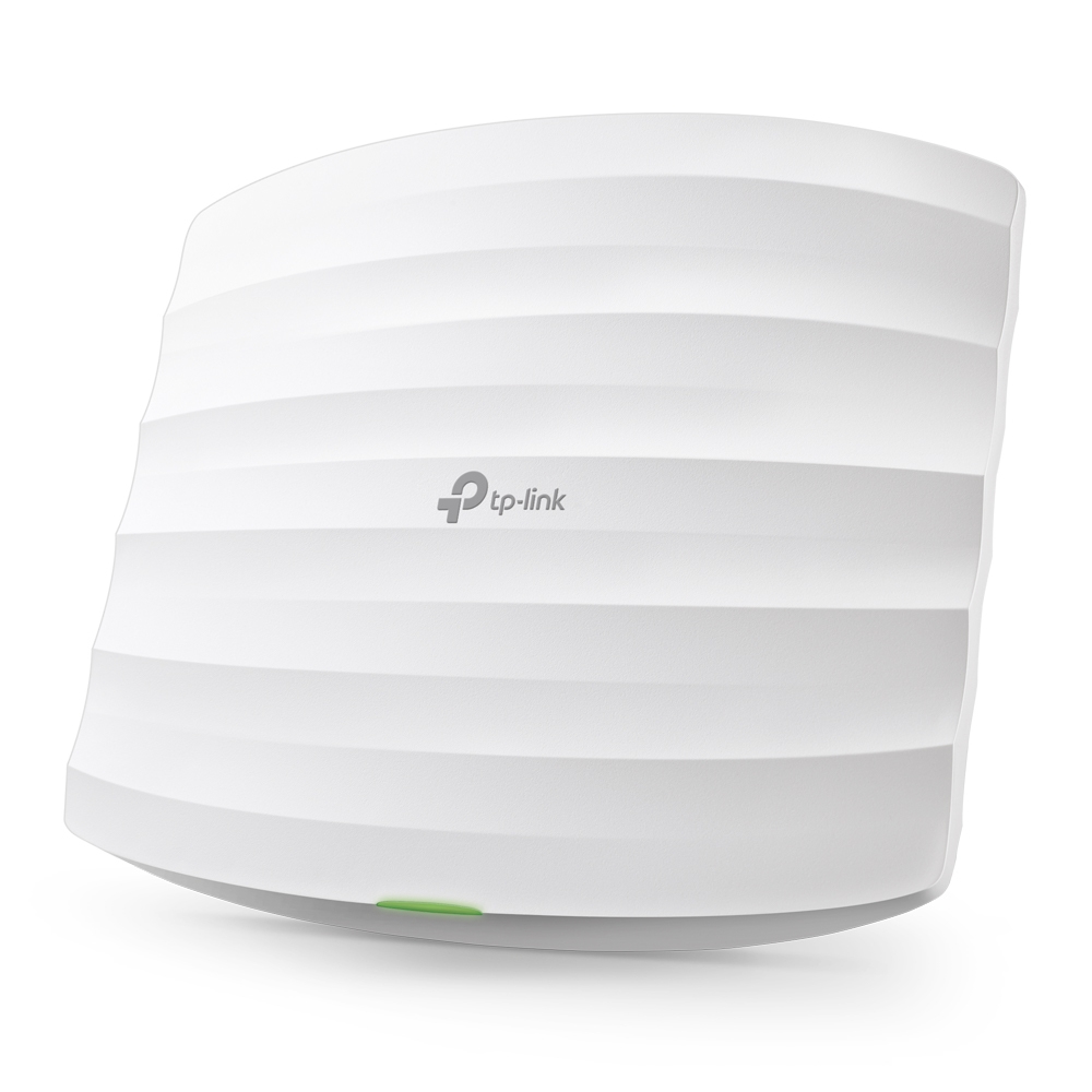 300Mbps Wireless N Access Point