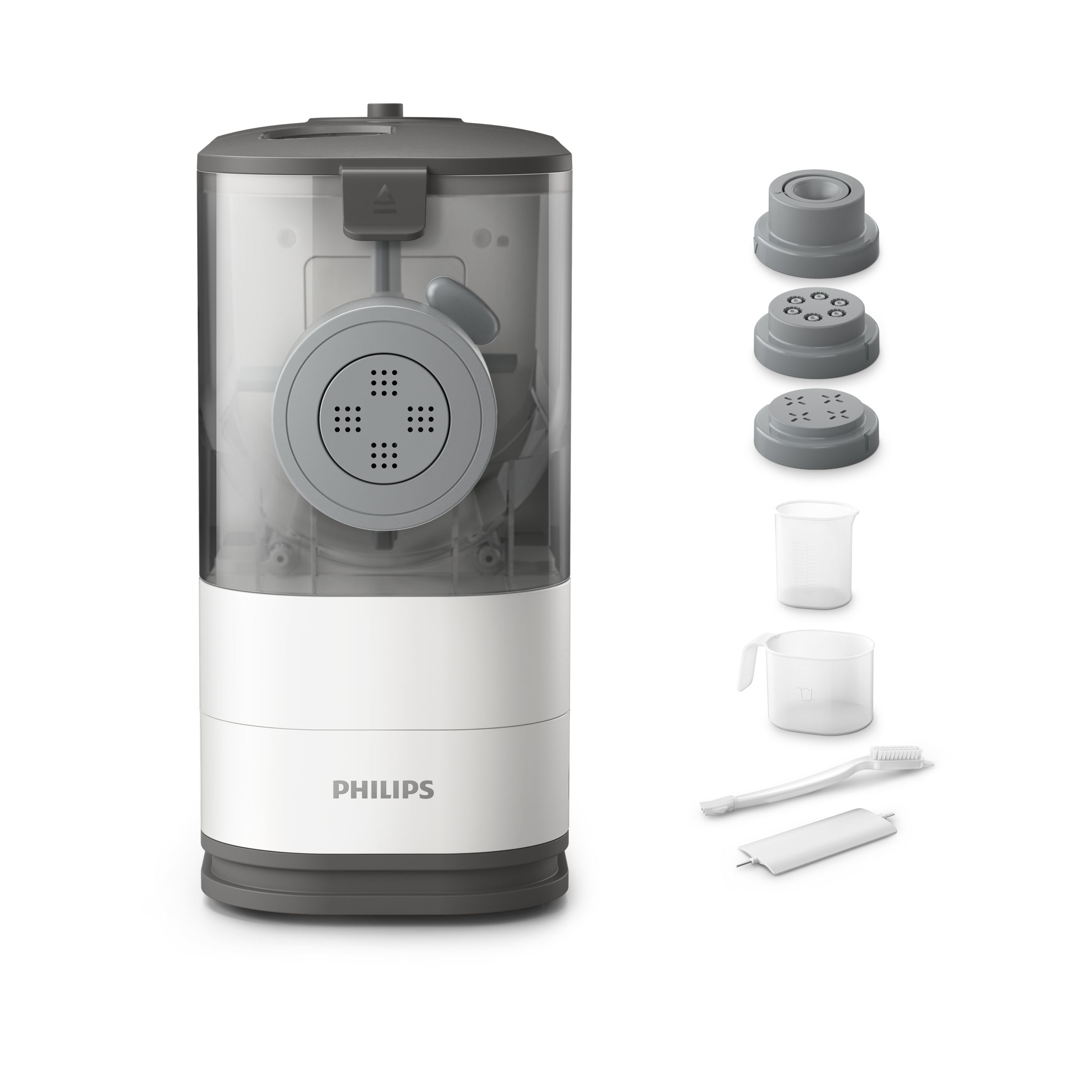 Philips Avance Collection HR2333/12