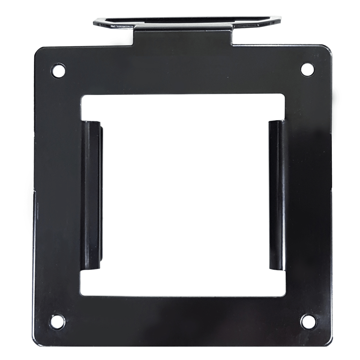 BS7B2224B/00/mounting bracket