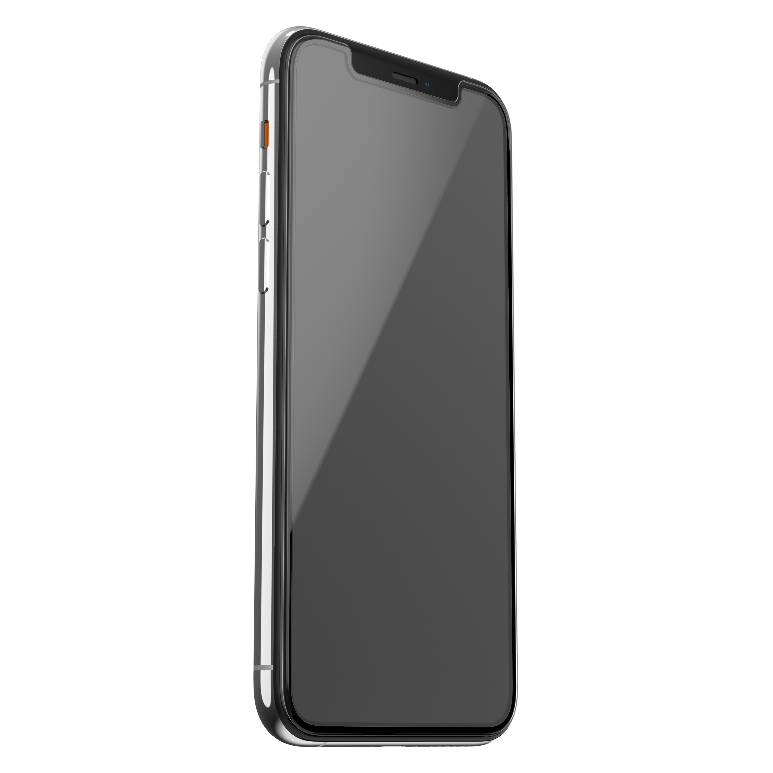 Amplify Edge2Edge iPhone 11 Pro Clear