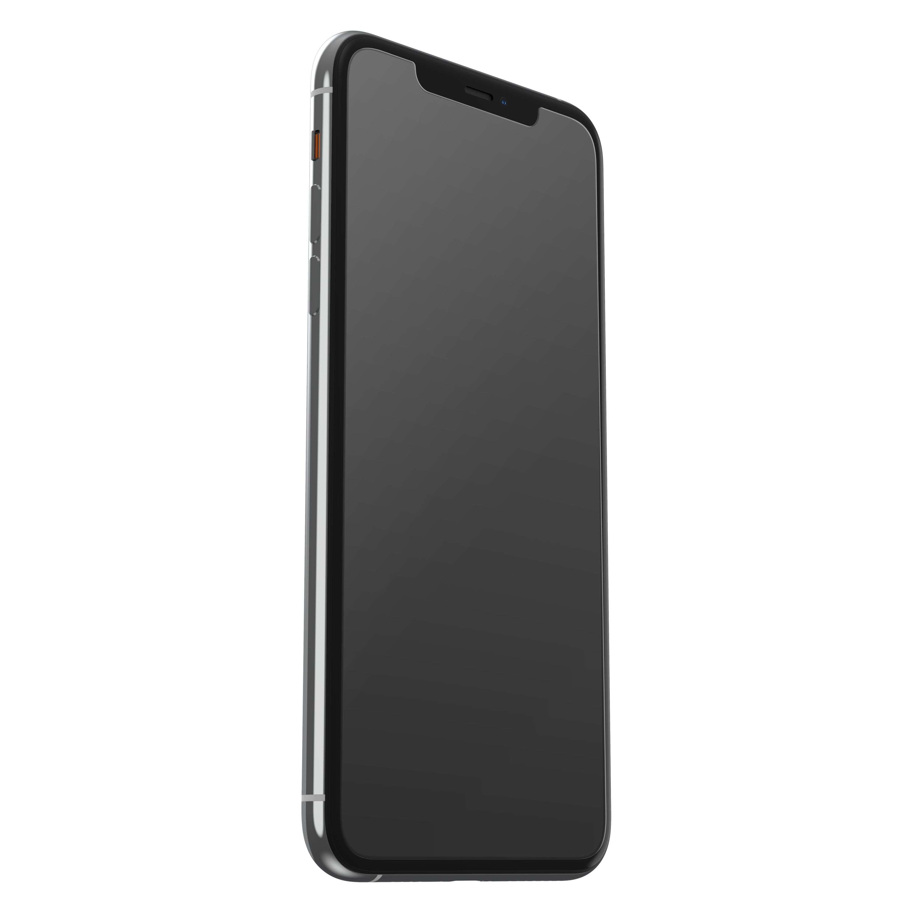 Amplify Glare Guard iPhone 11 Pro Max