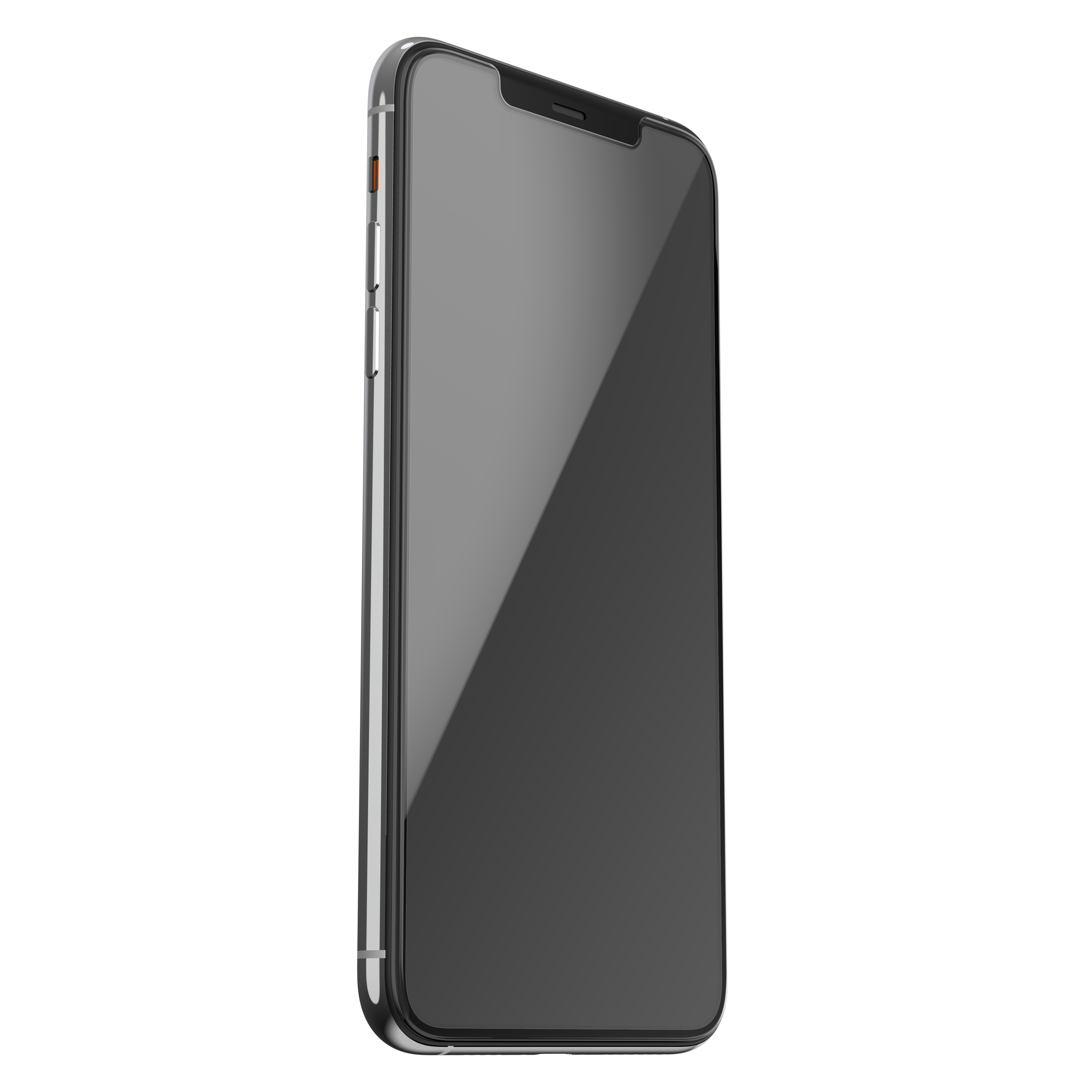 Amplify Edge2Edge iPhone 11 Pro Max